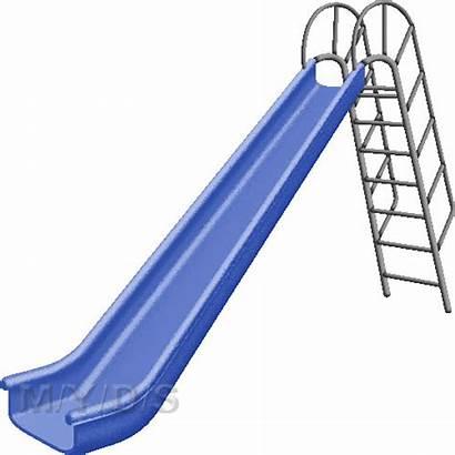 Slide Clipart Playground Slides Chute Clip Chicken