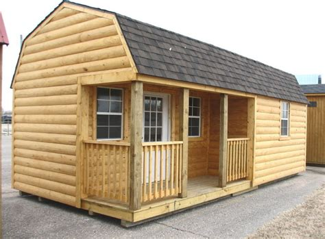storage sheds  garages  dallas tx modern sheds