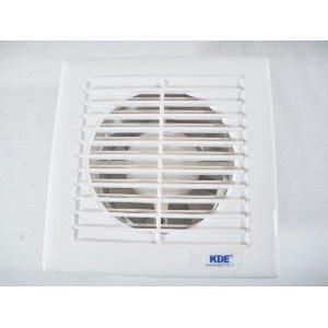 aerateur de cuisine aérateur muraux de plafonds extracteur d 39 air cuisine 15 x 15 cm amazon fr bricolage
