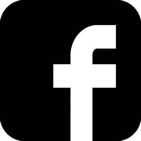 télécharger des photo de profile hd pour fb