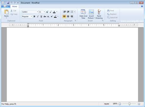 ordinateur de bureau tout en un tactile topic informatique et nouvelles technologies ratchet