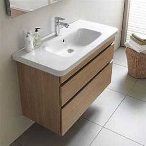 Bad Unterschrank Schubladen : badezimmer unterschrank holz schubladen badezimmer blog ~ Frokenaadalensverden.com Haus und Dekorationen