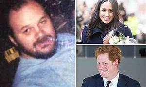 'It's Poetic Justice' Meghan Markle' Sister Reveals Father ...
