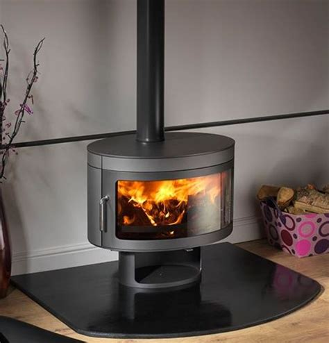15+ Best Ideas About Contemporary Wood Burning Stoves On. Transitional Dining Room Sets. Green End Table. Hide A Bed. Basement Ideas. Reclaimed Wood Nightstand. Modern Recessed Lighting. Grey Subway Tile Backsplash. Bassett Furniture Reviews