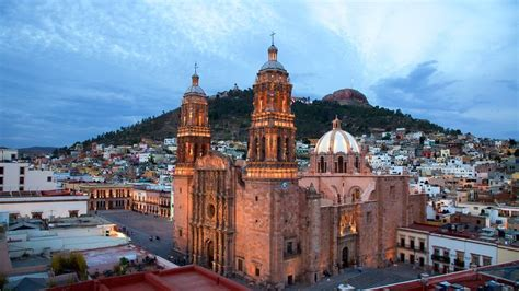 The security situation is deteriorating in zacatecas due to a reorganization of dangerous alliances between large drug cartels and smaller criminal organizations, according to the state. Visit Zacatecas Cathedral in Zacatecas Centro | Expedia