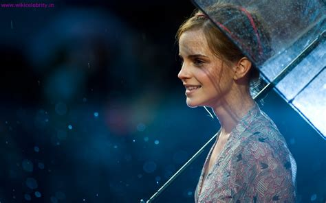 Emma Watson Wallpapers Policy Dish Dth Theatre Blue