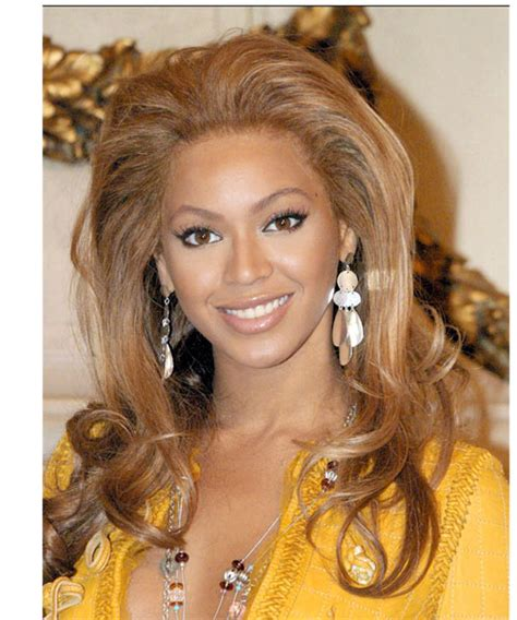 Beyonce Hairstyles by Beyonce Knowles Hairstyles In 2018