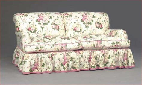 small country living room ideas chintz sofa fl print sofa trend for 2017 ideal home