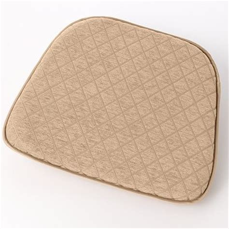 images  chair pad  pinterest   featured  chair pads