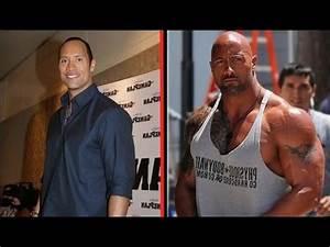 Kalorienbedarf Genau Berechnen Bodybuilding : karl ess ern hrung die wahrheit ber veganes bodybu ~ Themetempest.com Abrechnung