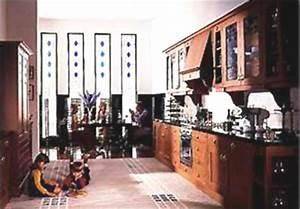 charles rennie cr mackintosh glasgow school fitted wood With kitchen furniture glasgow