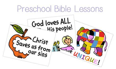 free bible lessons 439 | BiblePrintables