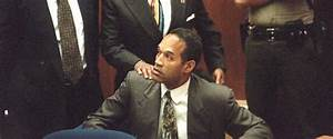 what oj simpson juror thinks of simpson now abc news With oj simpson documentary trial