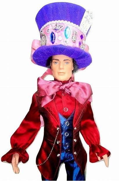 Wonderland Alice Bonanza