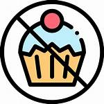 Icon Sweets Icons