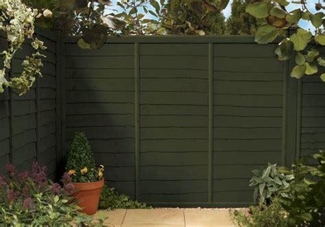cuprinol garden shades  english green