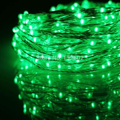 white wire string lights 8 colors 12m 240leds outdoor led string lights warm white 1489