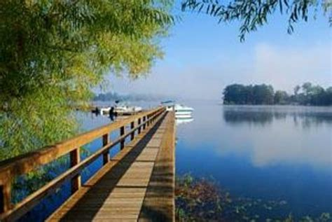 How To Register A Boat In Sc by Lake Murray South Carolina United States On Tripadvisor