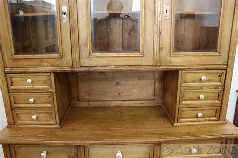Möbel Antik by Kredenz Antik M 246 Bel Replica Antik Zone At