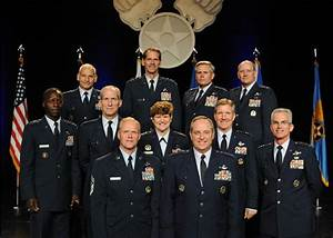 Which branch of the US Military has the best looking blue ...