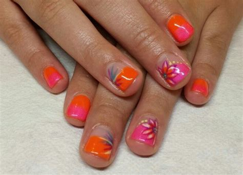 My Nails Artistic Nail Design Educator
