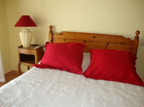 chambre hote camargue chambres d hotes camargue proche montpellier chambre