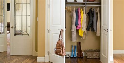 50 best images about entryway storage ideas on
