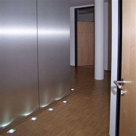 eclairage led interieur maison meuble tv edith cabinet pour la tv clairage led blanc mat
