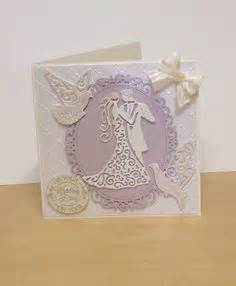 1000 images about wedding stationary on pinterest With tattered lace wedding invitations