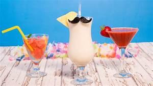 Cocktail Rezepte Alkoholfrei : alkoholfreie cocktails ganz einfach selbermixen ~ Frokenaadalensverden.com Haus und Dekorationen