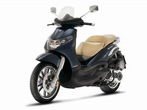 Owners Manual Download  Piaggio Beverly 400 Ie Wiring Diagram