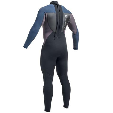 GUL Mens wetsuit STEAMER 3mm 2017 - EASY SURF Online Shop ...