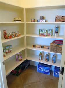 kitchen pantry shelf ideas simple kitchen storage ideas 7219 baytownkitchen
