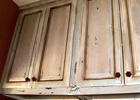 how to paint cabinet doors kitchen cabinet painted wood cabinet doors distressed