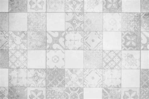 bathroom tiles textures ginva