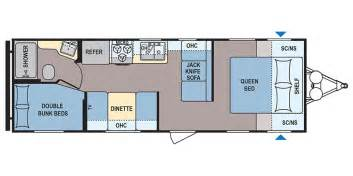 dutchmen rv dutchmen travel trailers reviews floorplans