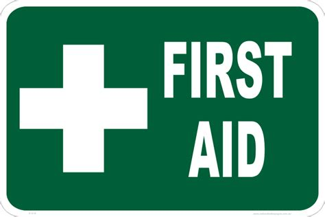 First Aid Signs  Emergency First Aid Sign With Cross. How To Make An Advertising Website. Michigan Social Services Help With Drug Abuse. Free House Insurance Quotes Online Stock Buy. How To Make A Domain For Free. Adult Educational Videos Top 20 Workout Songs. Portland State University Masters Programs. Time Warner Cable Sports Net. It Asset Management Process Wwe Dish Network