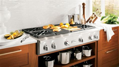 proper wire size   electric range referencecom