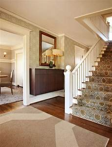 36, Different, Types, Of, Foyers, And, Design, Ideas, 100, U0026, 39, S, Of, Photos