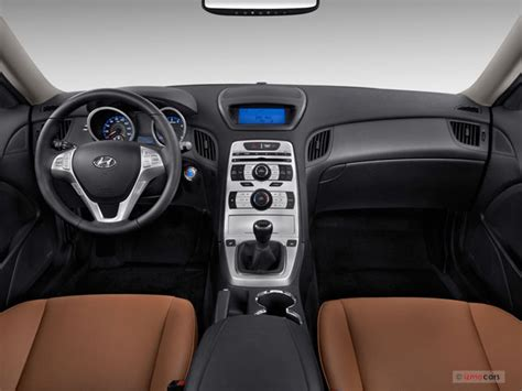 automotive air conditioning repair 2010 hyundai genesis interior lighting 2010 hyundai genesis coupe 2dr 3 8l auto grand touring specs and features u s news world report