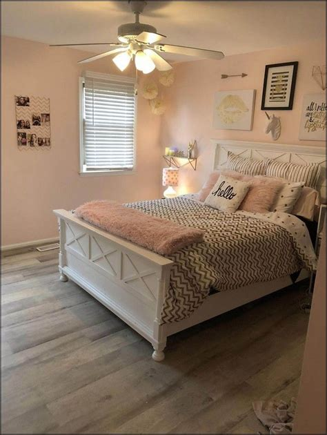 pretty pink bedroom ideas   lovely daughter