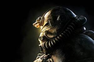 Fallout 76 Power Armor Edition Pre Orders Already Sold Out
