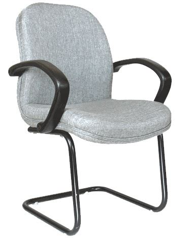 types of chairs in india chairs furniture india office chairs director chairs