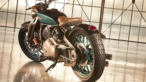 Kx 4k Wallpapers by 2019 Royal Enfield Kx Concept 4k Wallpapers Hd