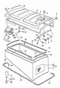 Chevy Wiring Diagram 1988 Dach