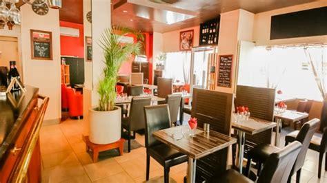 cap cuisine rouen le cap vers in rouen restaurant reviews menu and prices