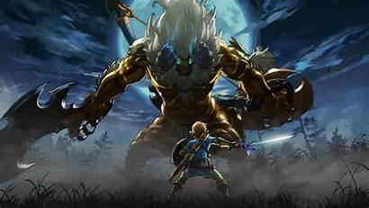 Zelda Legend 8k 7680 4320 Wallpapers Ultra