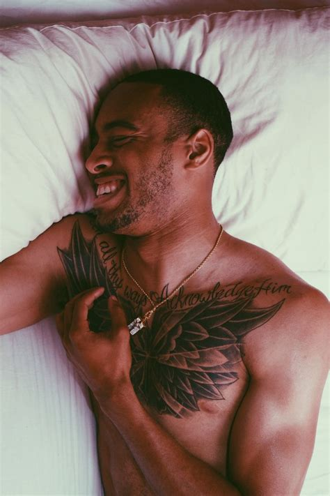 african american tattoo images  pinterest mandala tattoo tattoo ideas  tattoo