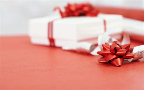 Gifts Background Images Hd by Present Wallpapers Hd Wallpapers Pulse