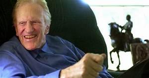 James, Arness, Of, U0026, 39, Gunsmoke, U0026, 39, Fame, Dies, At, 88